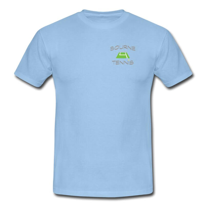 bourne-4-tennis-chest-logo-men-s-t-shirt