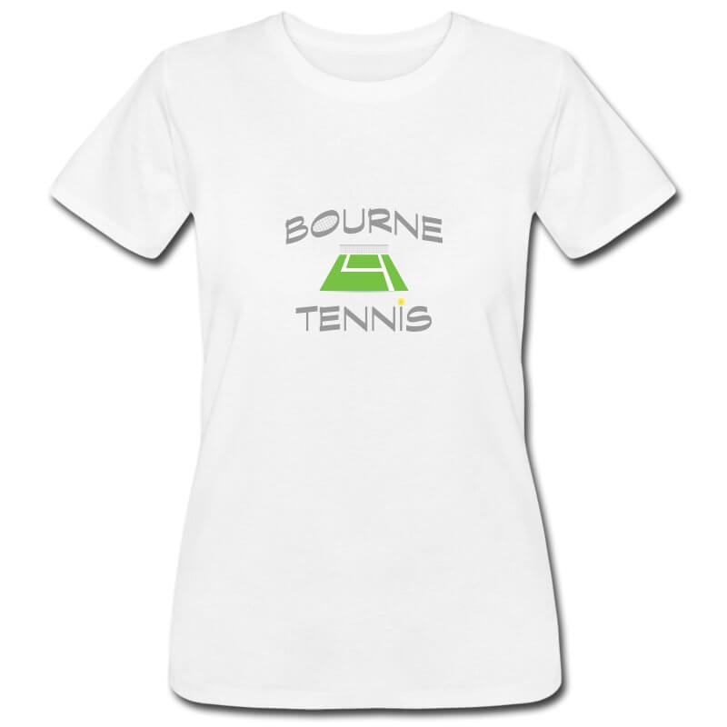bourne-4-tennis-large-square-logo-women-s-t-shirt-by-american-apparel
