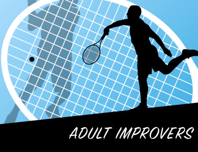 adult-improvers