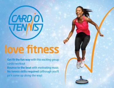 cardio-tennis-2