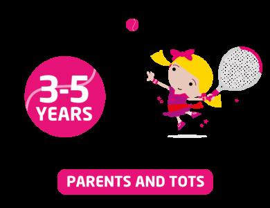 parents-and-tots
