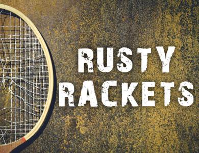 rusty-rackets-4x3
