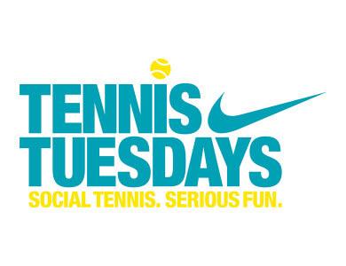 tennis-tuesdays-4x3-logo