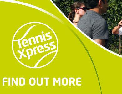 tennis-xpress-web-banner-120170308-4-1nuldkg