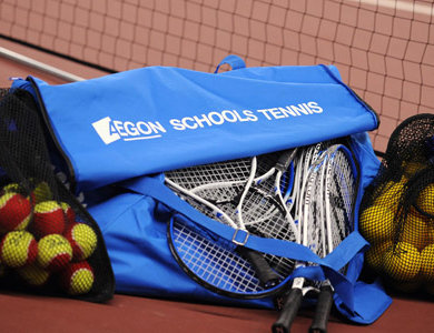 aegon-schools-tennis-bag