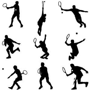 tennis-163720_1280